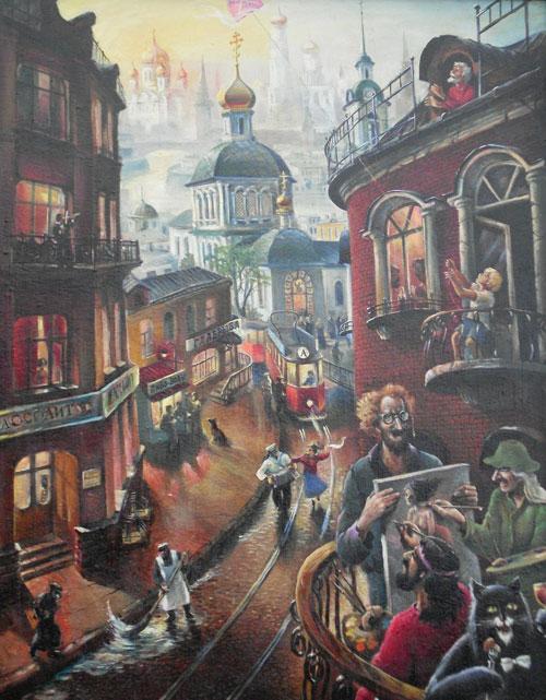 http://litvinovs.net/pantry/mm_artwork/alekseev/alekseev_moscow.jpg