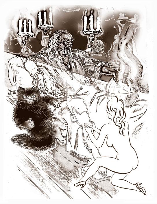 королева маргарита васильевна диетолог возраст