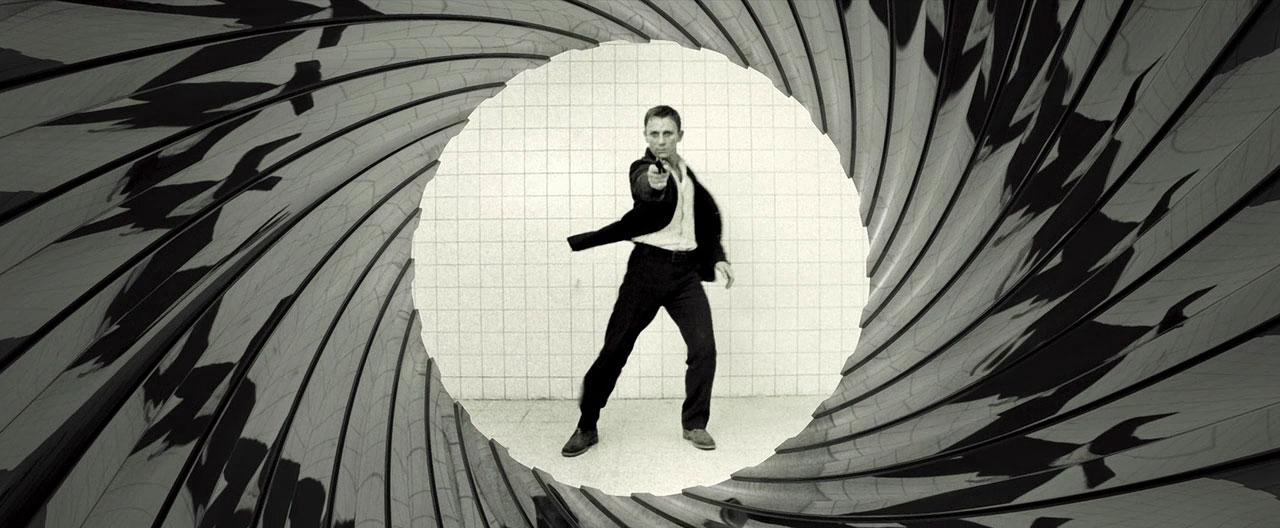Фото из фильма казино рояль - Школа №3