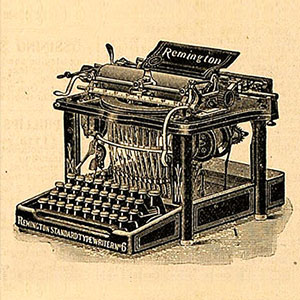 typewriters_keyboards_history_thumb.jpg